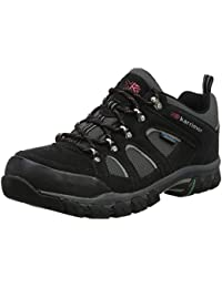 Karrimor Bodmin Low IV weathertite, Men's Bodmin Low 4 weathertite