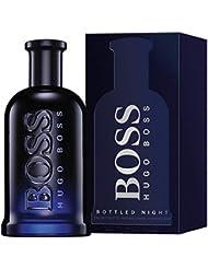 Hugo Boss Bottled Night Eau de Toilette spray for men 100ml