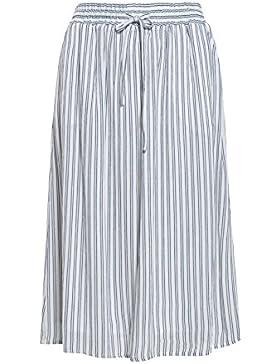 Soyaconcept Tessa 3 Falda Para Mujer