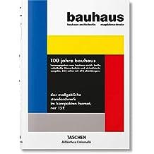 Suchergebnis Auf Amazonde Für Bauhaus Bücher