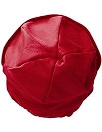 HearsBeauty - Pañuelo para la cabeza - Moda - para mujer