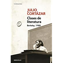 Clases de literatura (CONTEMPORANEA)