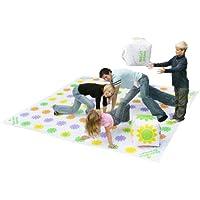 Garden Games - Juego de suelo (CS-00279) (versión en inglés)