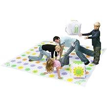 Garden Games Juego de suelo (CS-00279) (versión en inglés)