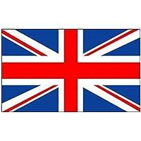 Reino Unido gran Bretaña bandera nacional