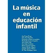 La Musica En Educacion Infantil