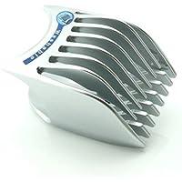 Panasonic WER2201S7408 Sabot pour tondeuse à barbe ER221 ou ER2211