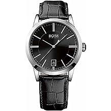 Hugo Boss Hugo Boss 1513129–Reloj Hombre–-talla única