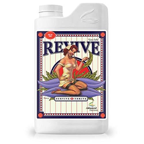 Advanced Nutrients - Revive 1L -