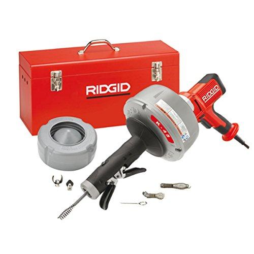 ridgid-37343-110-v-per-scarico-pulizia-macchina
