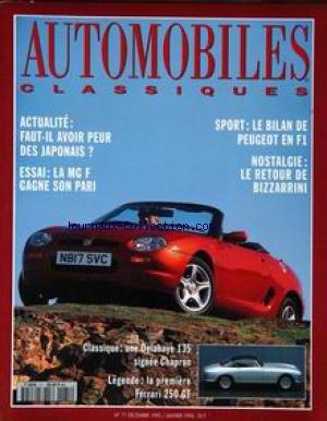 automobiles-classiques-no-71-du-01-12-1995-faut-il-avoir-peur-des-japonais-la-mg-f-gagne-son-pari-sp