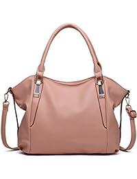 d7684513e16b Amazon.co.uk: Miss Lulu - Handbags & Shoulder Bags: Shoes & Bags