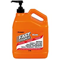 Permatex Fast Orange Lavamanos 3,74 l