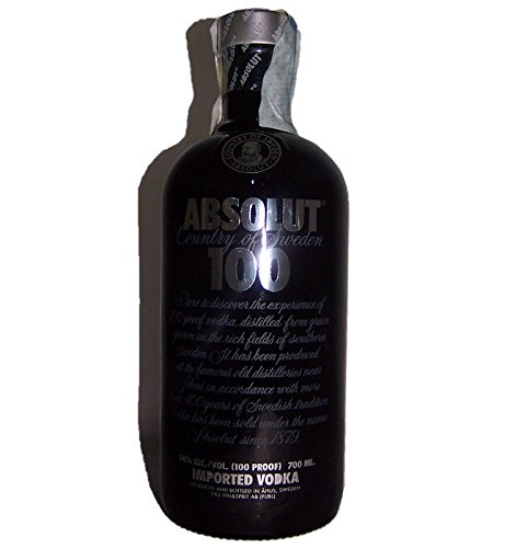 absolut-100-vodka-70-cl-vs-vin-sprit
