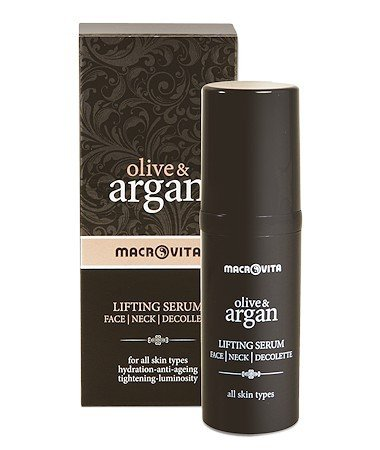 macrovita-argan-lifting-serum-viso-collo-decollete-per-tutti-i-tipi-di-pelle-30-ml