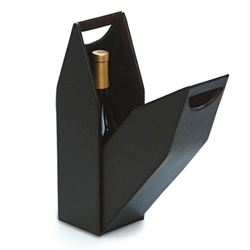 picnic-plus-single-faux-leather-wine-bottle-box-by-picnic-plus