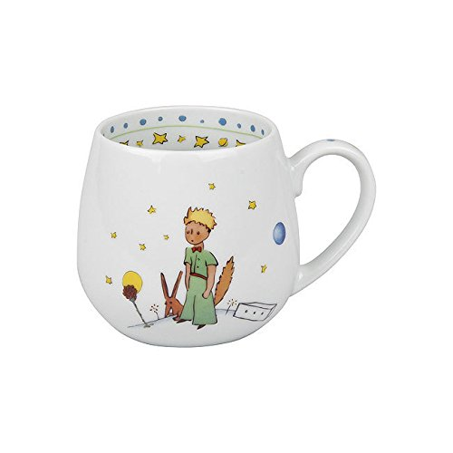 snuggle-mug-geheimnis-german
