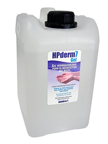 hpderm-gel-hydroalcoolique-pour-la-desinfection-des-mains-bidon-economique-5-litres