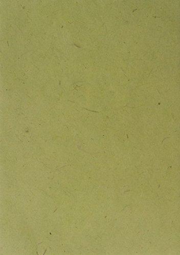 a4-papier-lokta-lime-20-feuilles