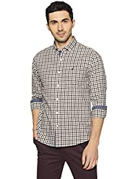 347d00352 NAUTICA Men s Shirts Online  Buy NAUTICA Men s Shirts at Best Prices ...