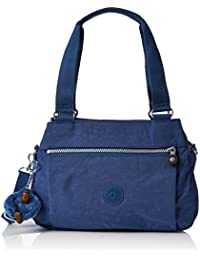 Kipling Womens Orelie Top-Handle Bag