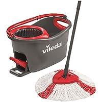 Cuidado y limpieza del hogar | Amazon.es