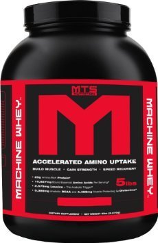 mts-nutrition-machine-whey-great-tasting-protein-for-building-muscle-no-bake-cookie-5-lbs-2270g-by-m