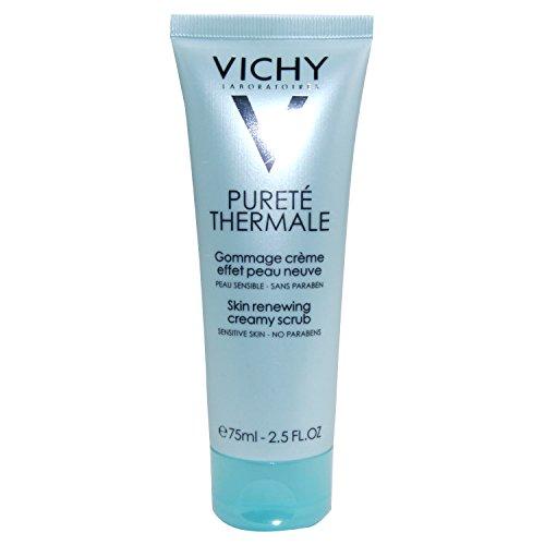 vichy-purete-thermale-skin-renewing-esfoliante-facciale-75-ml