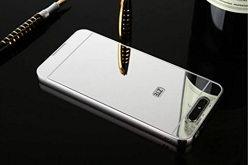 meimeiwu-luxury-metal-aluminum-frame-marco-bumper-detachable-con-ultra-thin-hard-pc-mirror-back-case