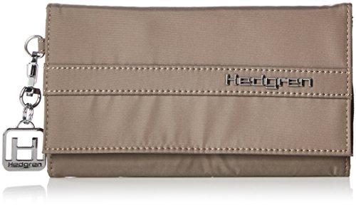 hedgren-cartera-para-mujer-mujer-color-talla-talla-unica