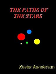 The Paths of the Stars