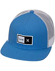 Hurley M Natural Hat Casquettes Homme