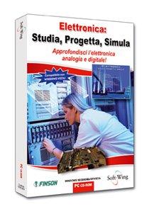 elettronicastudia-progetta-simula