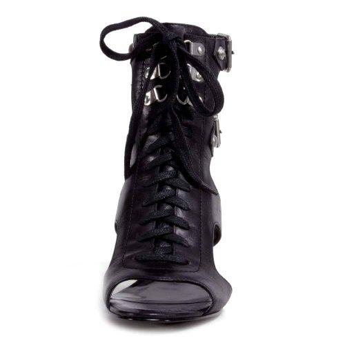 Pantofole Donna top Di Hi Intuire Colore fqPWnvf7