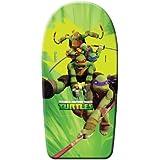 Tortugas Ninja - Tabla de surf, 94 cm (Mondo 11129)