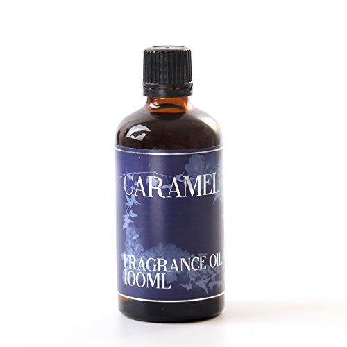 caramello-olio-alla-fragranza-100ml