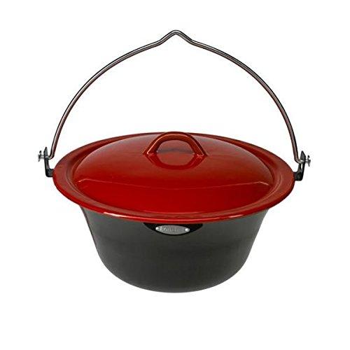 Bon Fire 6Liter Stew Pot