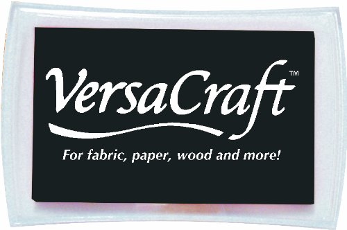 tsukineko-versacraft-ink-pad-real-black