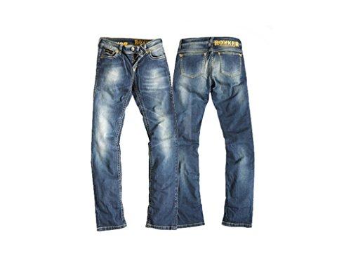 rokker-the-diva-moto-jeans-per-ladys