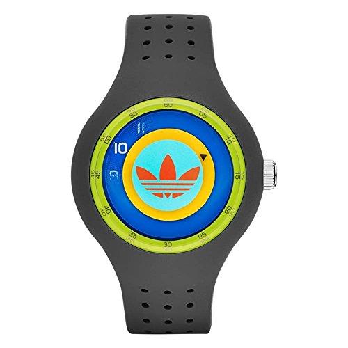 Adidas ADH3057 Reloj de Hombres