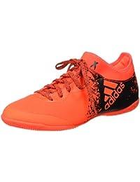 Adidas Coneo Qt, Zapatillas de Deporte para Mujer, Azul (Maruni/Plamat/Ftwbla), 36 2/3 EU