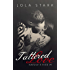 Tattered Love (Needle's Kiss Book 1) (English Edition)