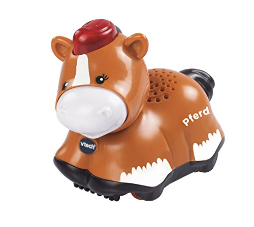 vtech-80-168604-cavallo-mobile-sonoro-tip-tap-baby