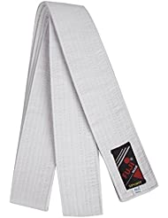 Fuji Mae - Obi ceinture Aïkido Iaïdo - Fuji Mae - 320cm x 8cm