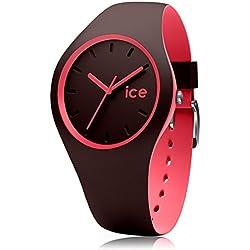 Reloj Ice Watch para Mujer 12972