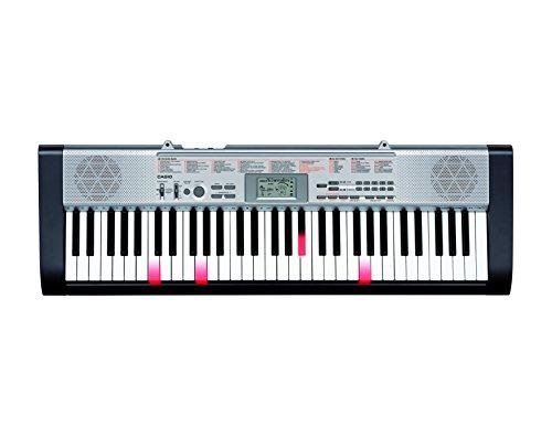 casio-lk-130k7-teclado-electronico-con-61-teclas-100-melodias-y-100-preajustes-color-negro