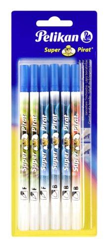 Pelikan 4012700306692 - pen & pencil sets