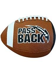 Passback fútbol Pee Wee tamaño