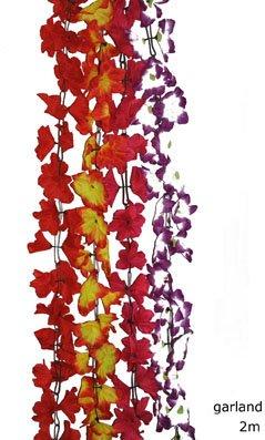 Guirnalda-de-flores-de-2-metros-para-fiesta-hawaiana-fucsia