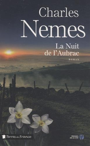 """<a href=""""/node/15669"""">La nuit de l'Aubrac</a>"""